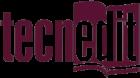 Tecnedit Edizioni Srl Logo